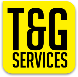 TNG Services